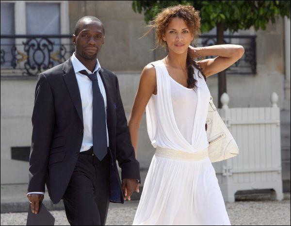 Au mépris de tous les dangers, Claude Makélélé a joué pour les deux clubs !