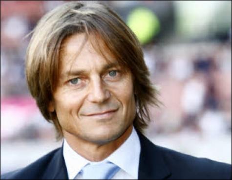 Le croiriez-vous, Daniel Bravo a joué pour l'OM et le PSG ?