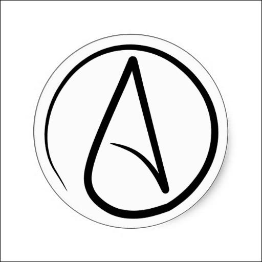 En 1990, 8, 2% des américains se déclaraient athées. En 2008, combien étaient-ils ?
