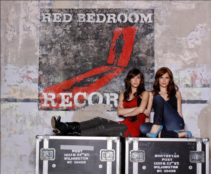 Qui est le nouveau patron de Red Bedroom dans la saison 9 ?