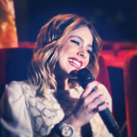 Violetta : les chansons