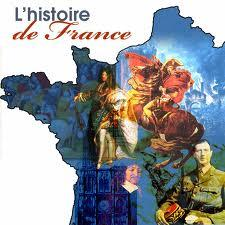 De la Révolution française à la seconde République