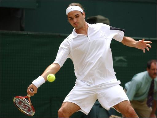 Comment appelle-t-on le classement des joueurs professionnels de tennis ?
