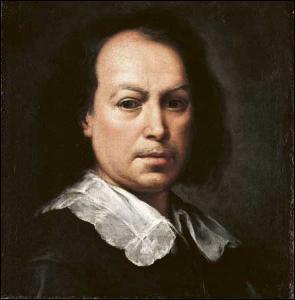 Je suis un peintre espagnol du XVIIème siècle au style très doux, surtout quand il s'agit de peindre des enfants.
