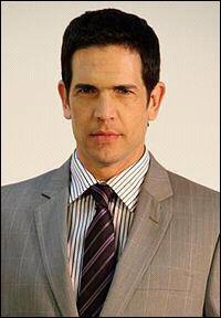 Comment s'appelle l'acteur qui joue Germán ?