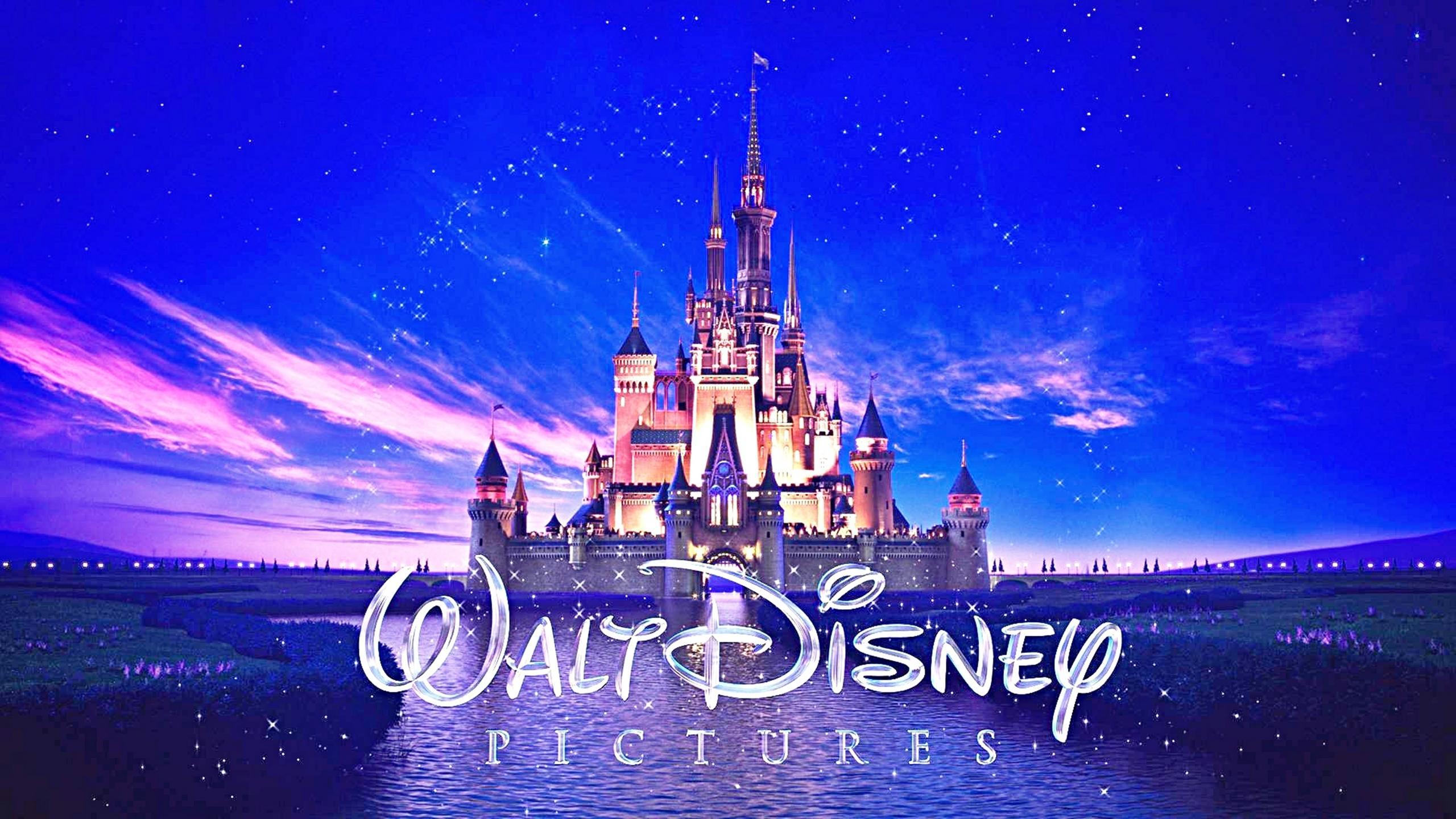 Chansons québécoises de Disney