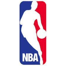 NBA : Equipes/Villes, saison 2012-2013