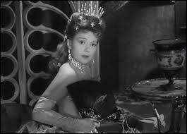 L'aigle à deux têtes  est une pièce de théâtre, adaptée au cinéma par son auteur en 1948. De qui s'agit-il ?