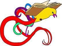 Les oiseaux dans les titres d'oeuvres littéraires