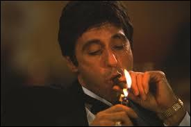 Le véritable prénom d'Al Pacino est Alfredo.