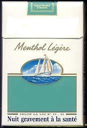 On en trouve sous de nombreuses variétés. Normales ou longues ( 100'S ), fortes comme super-légères mais les plus vendues sont parfumées notamment au menthol ou à l'anis.