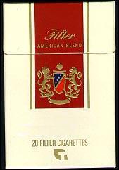 Nom pourtant prononcé à l'espagnole, le tabac qui nous compose vient notamment de Virginie ( U. S. A. ). Qui sommes-nous ?