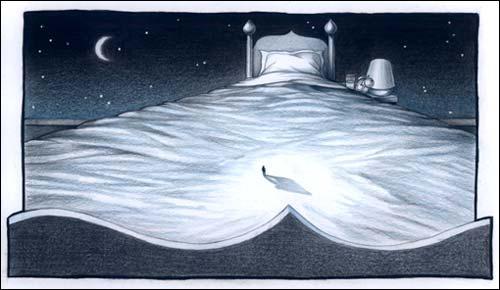 Quizz et si on restait au lit quiz culture g n rale - Comment donner du plaisir a un homme au lit ...