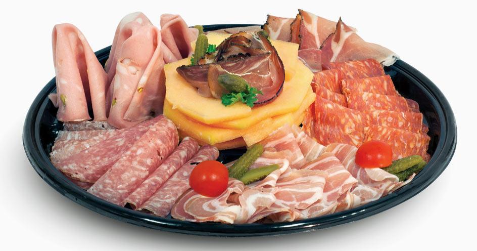 Quizz tout est bon dans le cochon quiz gastronomie specialites - Quantite fromage par personne ...