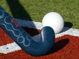 Le hockey sur gazon (sport noble parmi les nobles)
