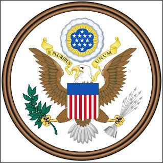 Selon la définition la plus large des Caraïbes, lequel de ces états américains n'est-il pas inclut dans ce territoire ?