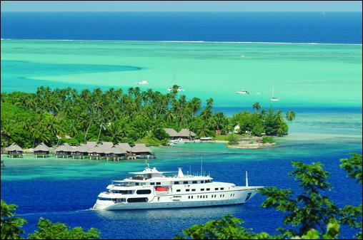 Combien de touristes se rendent-ils chaque année dans les Caraïbes ?