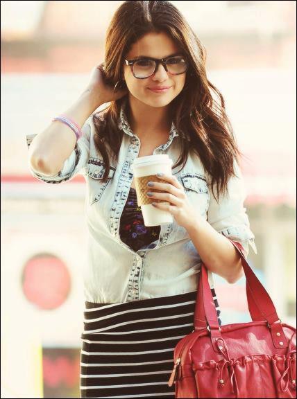 En quelle année est née Selena ?