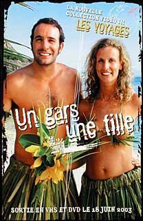 Depuis combien de temps Alex et Jean vivent-ils ensemble ?