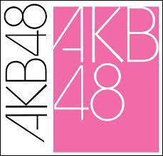 Combien d'équipes y a-t-il chez les AKB48 ?