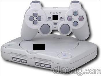 Consoles de jeux vidéo au fil des ages
