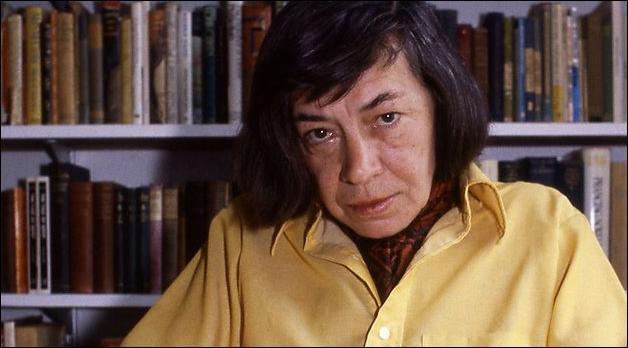 Quelle auteure américaine dont le premier roman,  L'inconnu du nord-express , fut adapté au cinéma par Alfred Hitchcock, a écrit  La rançon du chien  ?