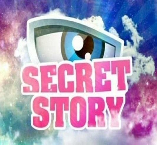 Secret Story 7 - Les candidats éliminés