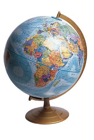 Les intrus en géographie (3)