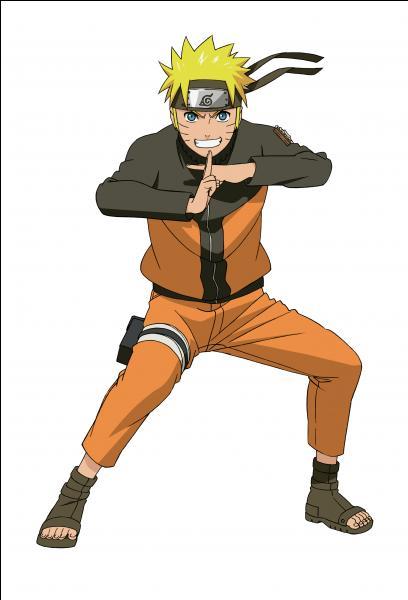 Dans les Shippuden, Naruto revient de :