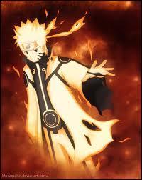 Naruto va-t-il gagner ?