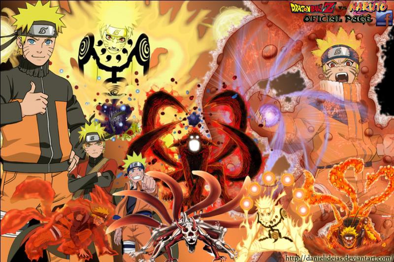 Et pour finir : quel âge a Naruto désormais ?