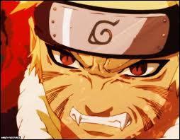 Aux examens chunin, quels sont les 3 personnes que Naruto à affronté en combat singulier ?