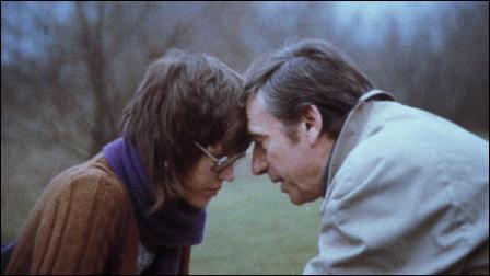 Il met entre parenthèses sa carrière de chanteur pendant toute la décennie pour ne se consacrer qu'au cinéma, et tourne avec Jean-Luc Godard en 1972 dans le film  Tout va bien  aux côtés de Jane Fonda. Qui est-il ?