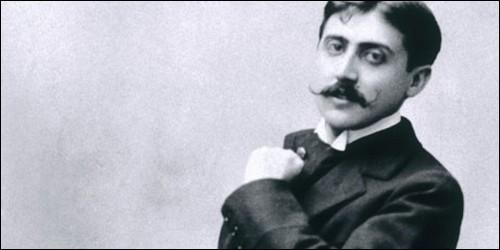 """Comment s'appelle la première partie de l'œuvre de Marcel Proust """"À la recherche du temps perdu"""", divisé en sept tomes ?"""