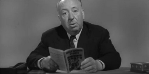 """En quelle année Alfred Hitchcock réalise-t-il son célèbre film """"Les Oiseaux"""" ?"""