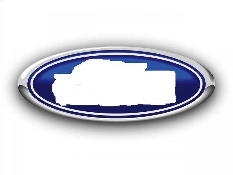 Des logos de voitures (2)