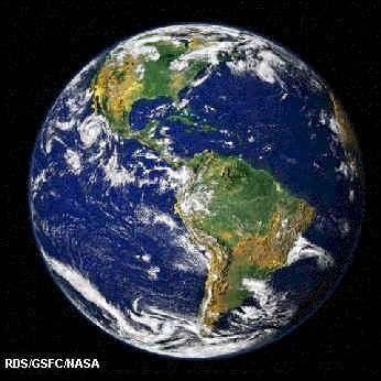 Quel continent s'étend sur 42 189 120km² et abrite 35 pays.