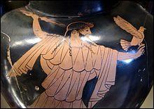 Quels liens unissent Zeus et Cronos ?