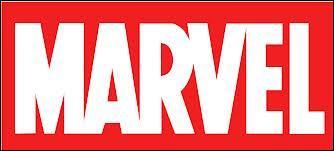 Lequel de ses super-héros est de Marvel.
