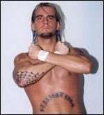 Qu'est-ce qu'il a gagné à wrestlemania 24?