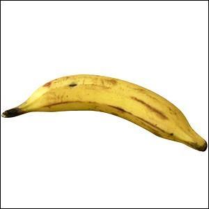 Généralement, comment cuit-on les bananes plantains ?