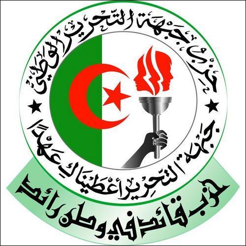 Quelle organisation est-elle la première à revendiquer par la violence l'indépendance de l'Algérie ?