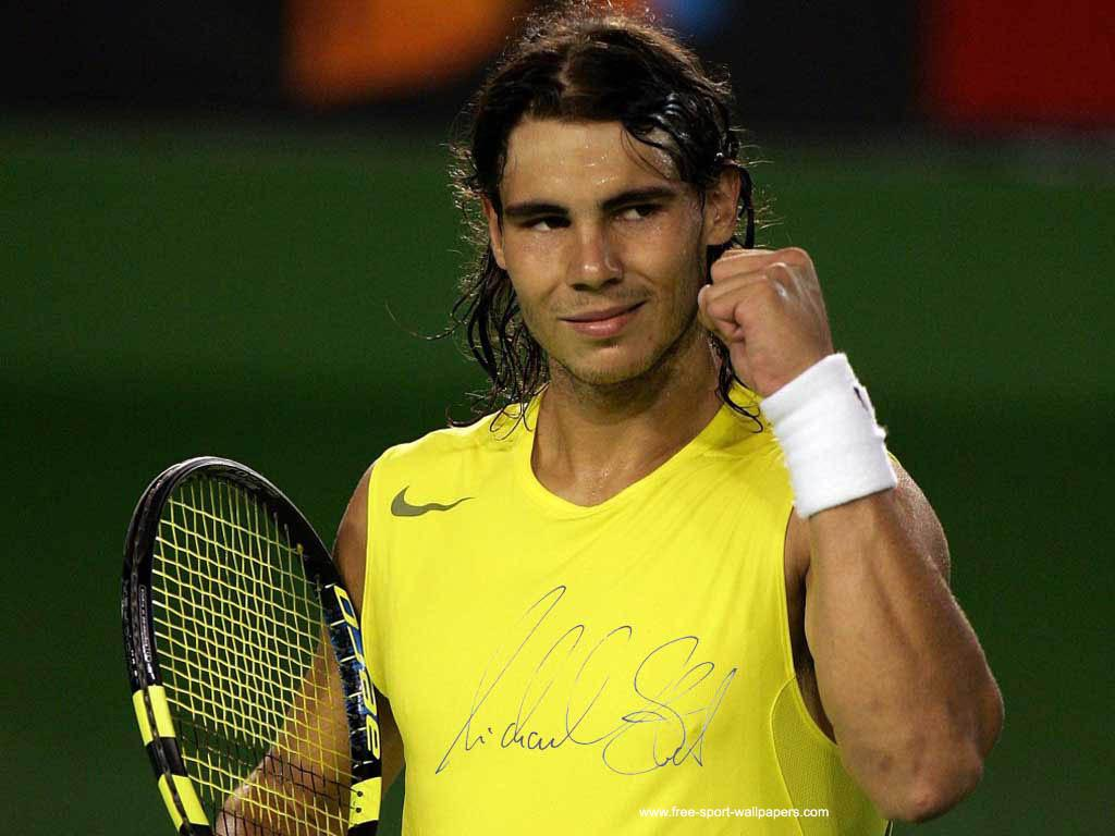 Quizz joueurs de tennis espagnols quiz joueurs tennis espagnol - Joueur de tennis espagnol ...