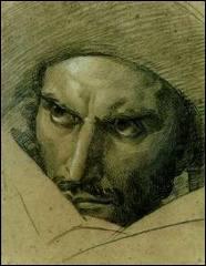 Quel roi est assassiné en 1610 ?