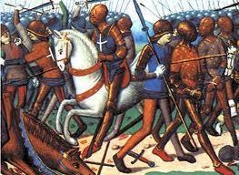 Histoire de France (8)