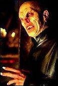 Dans quelle saison Buffy combat-elle le Maître?