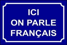 Dans combien de pays le français est-il une langue officielle ?