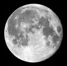 Combien y a-t-il de phase de la Lune ?