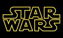 Comment se nomme le 2e tome de Star Wars par ordre chronologique ?