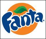 Fanta fait partie de ...